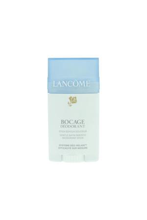 Bocage Gentle Satin Smooth deodorant