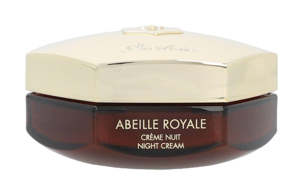 Guerlain Abeille Royale nachtcrème - 50 ml