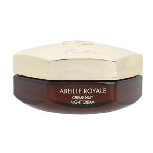 Abeille Royale nachtcrème - 50 ml