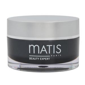 Réponse Corrective Hyaluronic Performance dagcrème - 50 ml