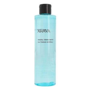 Mineral Toning Water reinigingslotion - 250 ml
