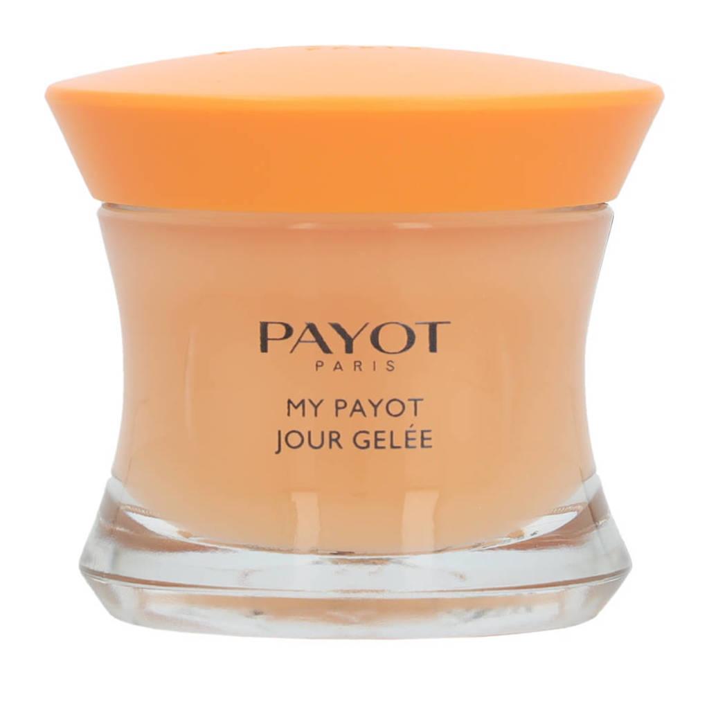 Payot My Payot Jour Gelee gezichtsgel - 50 ml