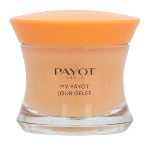 My Payot Jour Gelee gezichtsgel - 50 ml