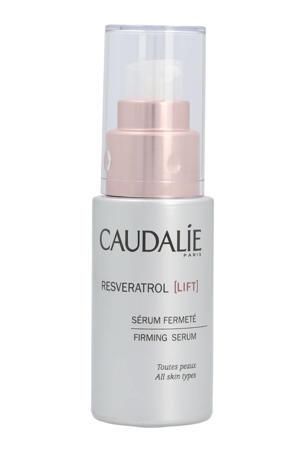 Resveratrol (Lift) serum - 30ml