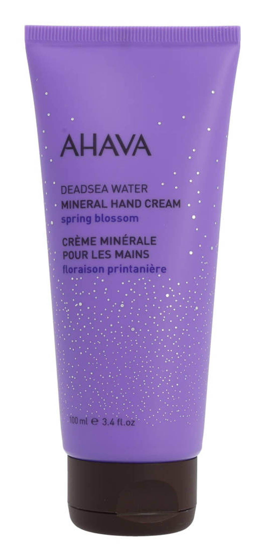 Ahava Deadsea Water Mineral handcrème