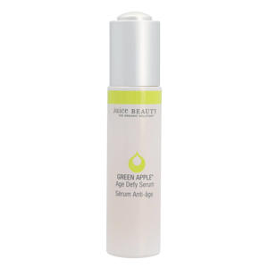 Green Apple Age Dey Serum - 30 ml