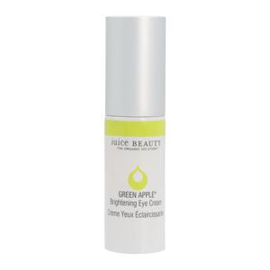 Green Apple Brightening Eye Cream oogcrème - 15 ml