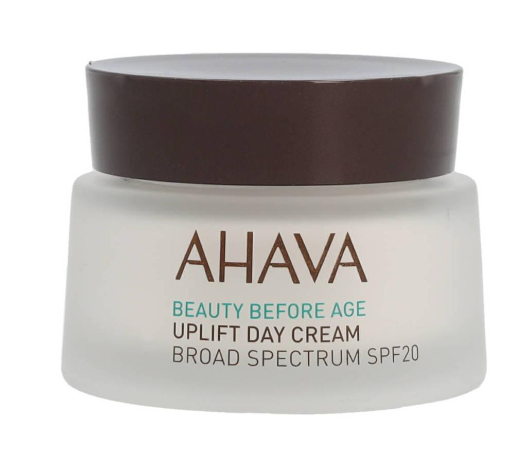 Ahava Beauty Before Age Uplift Day Cream SPF20 dagcrème - 50 ml