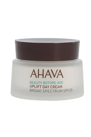 Beauty Before Age Uplift Day Cream SPF20 dagcrème - 50 ml