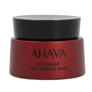 Overnight Deep Wrinkle masker - 50 ml