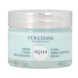 Aqua Réotier Ultra Hydraterende crème - 50 ml