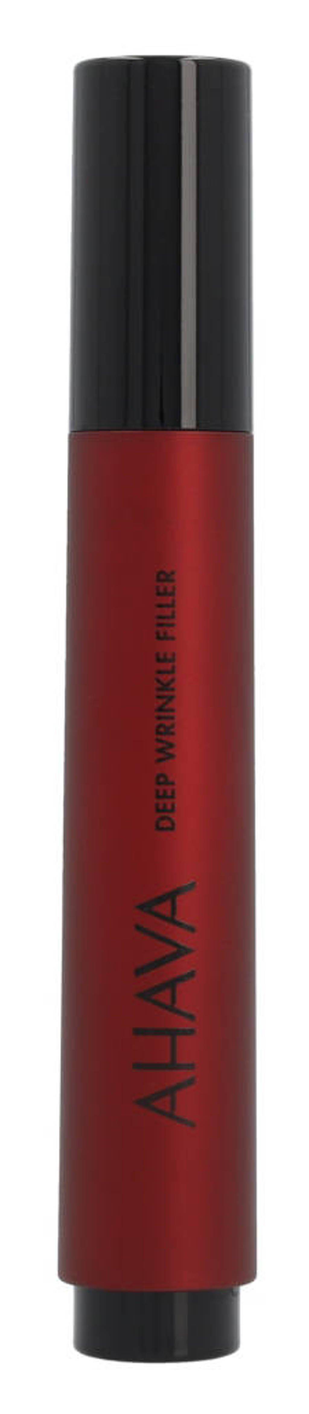 Ahava Deep Wrinkle Filler Apple of Sodom serum - 15 ml