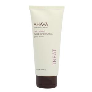 Time To Treat Facial Renewal Peel gezichtsscrub - 100 ml