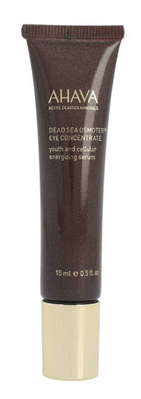 Ahava Dead Sea Osmoter Concentrate Eyes oogcrème - 15 ml