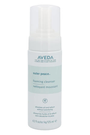 Op Foaming Cleanser gezichtsreiniging - 125 ml