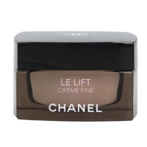 Le Lift Creme Fine dagcrème - 50 ml