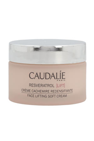 Resveratrol (Lift) crème - 50ml