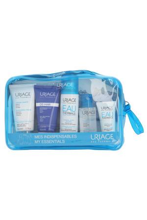 Hydration Travel Kit - 215 ml