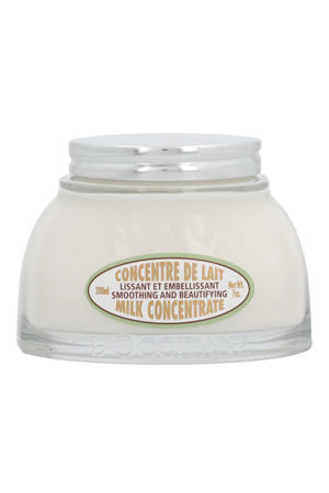 Almond Milk Concentrate bodylotion