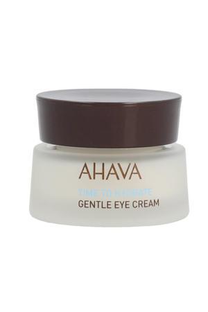 Time To Hydrate Gentle Eye Cream oogcrème - 15 ml