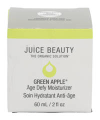 Juice Beauty Green Apple Age Defy Moisturizer dagcrème - 60 ml