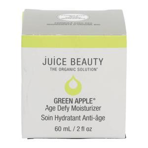 Green Apple Age Defy Moisturizer dagcrème - 60 ml