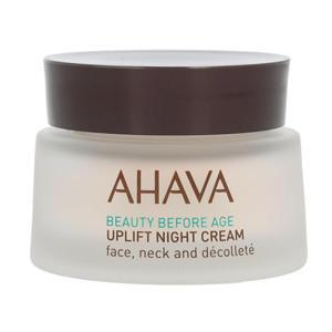 Uplift Night Cream Face, Neck, Décolleté nachtcrème - 50 ml