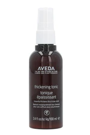 Thickening Tonic haarspray - 100 ml
