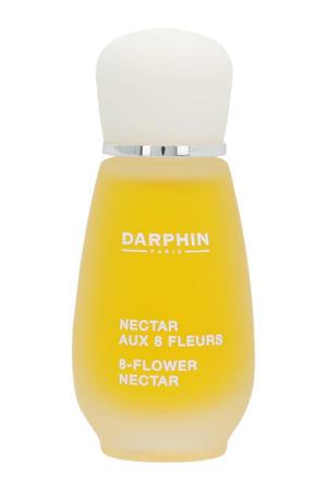 Essential Oil 8 Flower Nectar Anti-Aging gezichtsolie