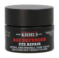 Kiehls Age Defender Eye Repair oogcrème - 14 ml