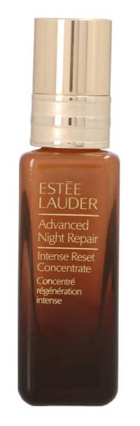 Estée Lauder Advanced Night Repair Intense Reset Concentrate serum - 20 ml