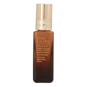 Advanced Night Repair Intense Reset Concentrate serum - 20 ml