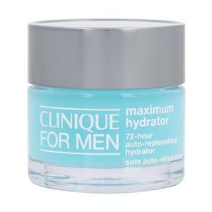 For Men Maximum 72-Hour dagcrème