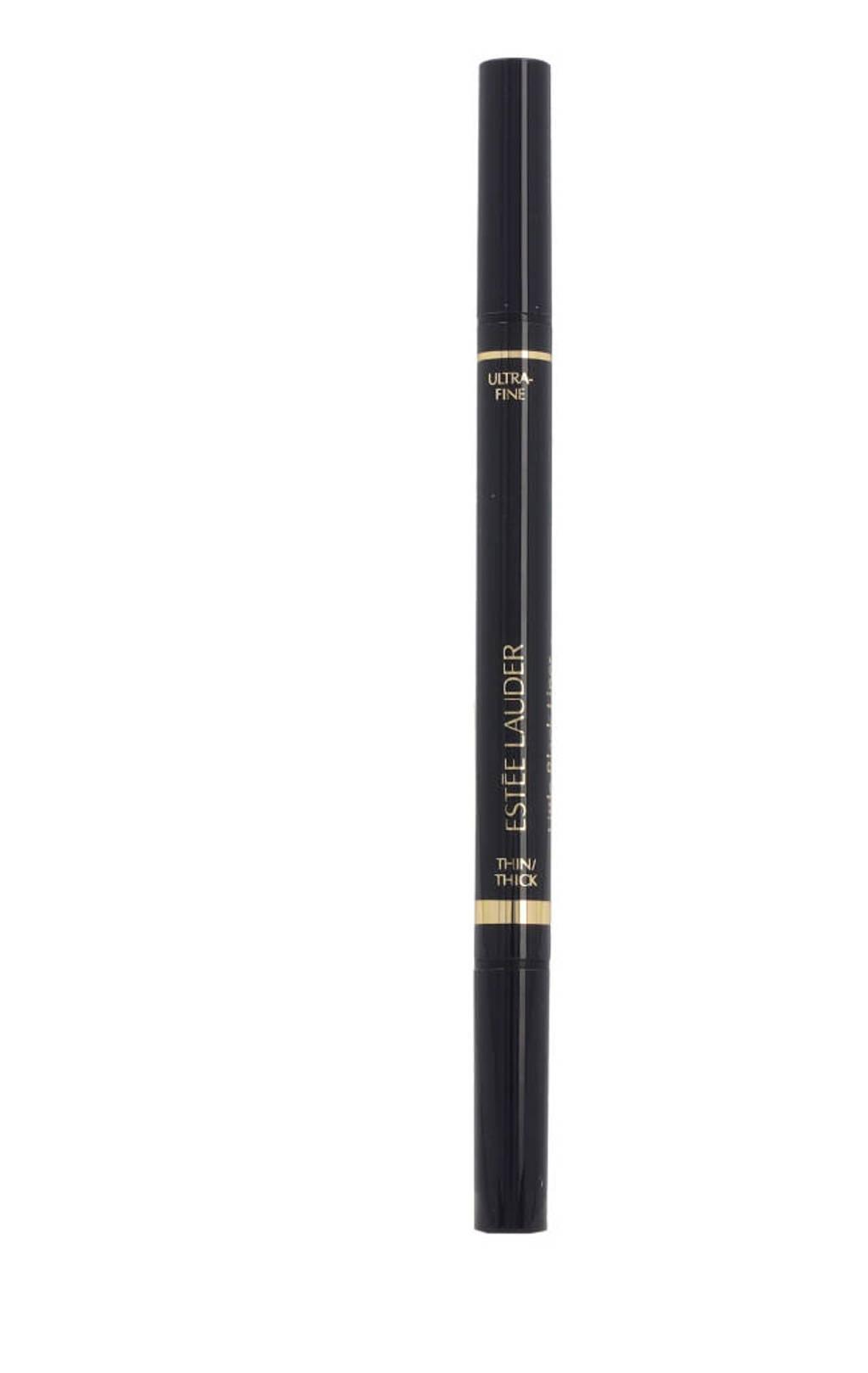 Estée Lauder Little Black Liner eyeliner - 01 Onyx