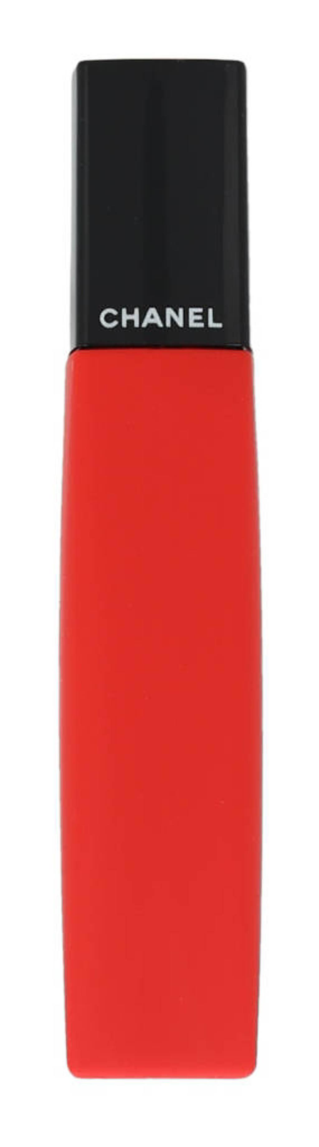 Chanel Rouge Allure Liquid Powder Lip Colour lippensitft - 962 Electric Blossom, 962 Electric Blossom