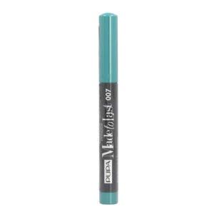 Made To Last Waterproof Eyeshadow oogschaduw - 07 Emerald