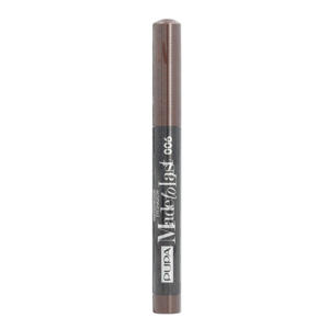 Made To Last Waterproof Eyeshadow oogschaduw - 06 Bronze Brown