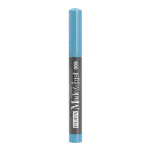 Made To Last Waterproof Eyeshadow oogschaduw - 08 Pool Blue