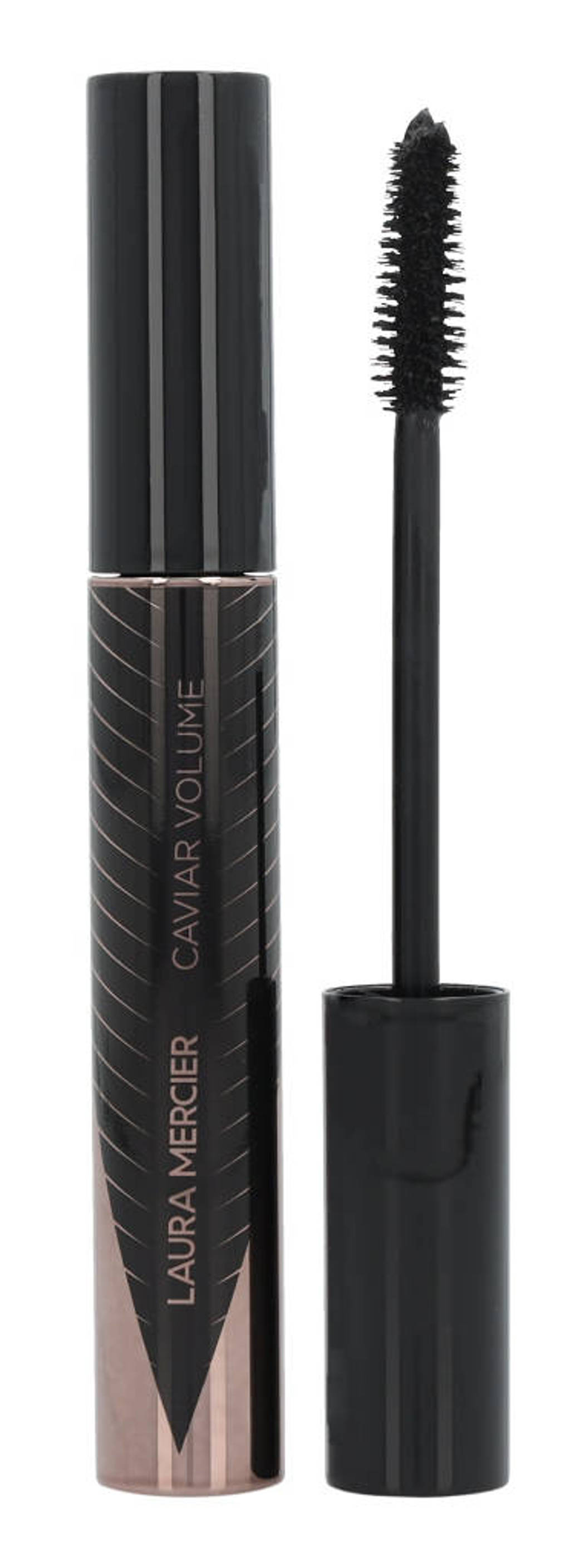 Laura Mercier Caviar Volume Panoramic mascara - Black Karat