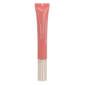 Eclat Instant Light Natural Lip Perfector lipgloss - 05 Candy Shimmer
