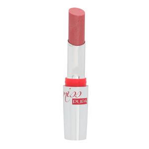 Miss Pupa lippenstift - 200 Pink Sorbet