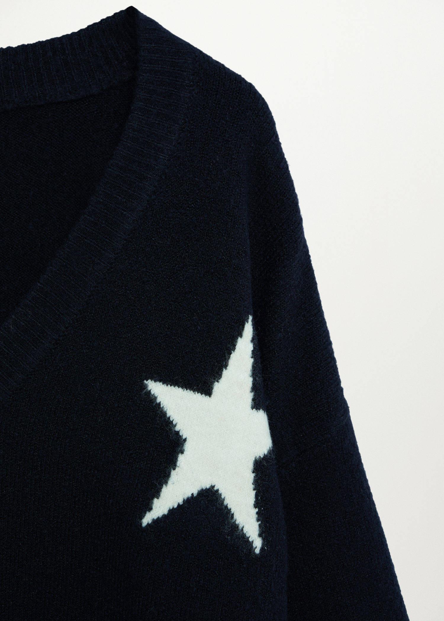 Sterren truien kopen? | BESLIST.nl | Nieuwe collectie