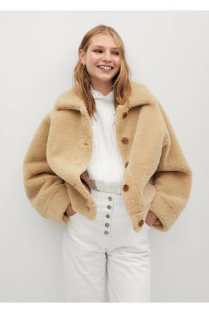 teddy jas camel