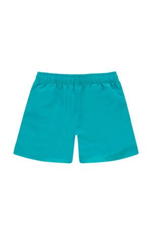 zwemshort Xim lichtblauw