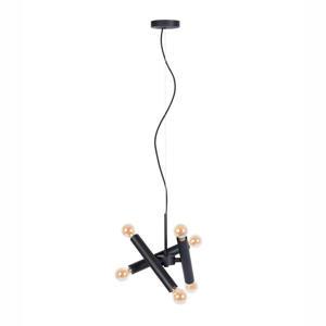 hanglamp Hawk
