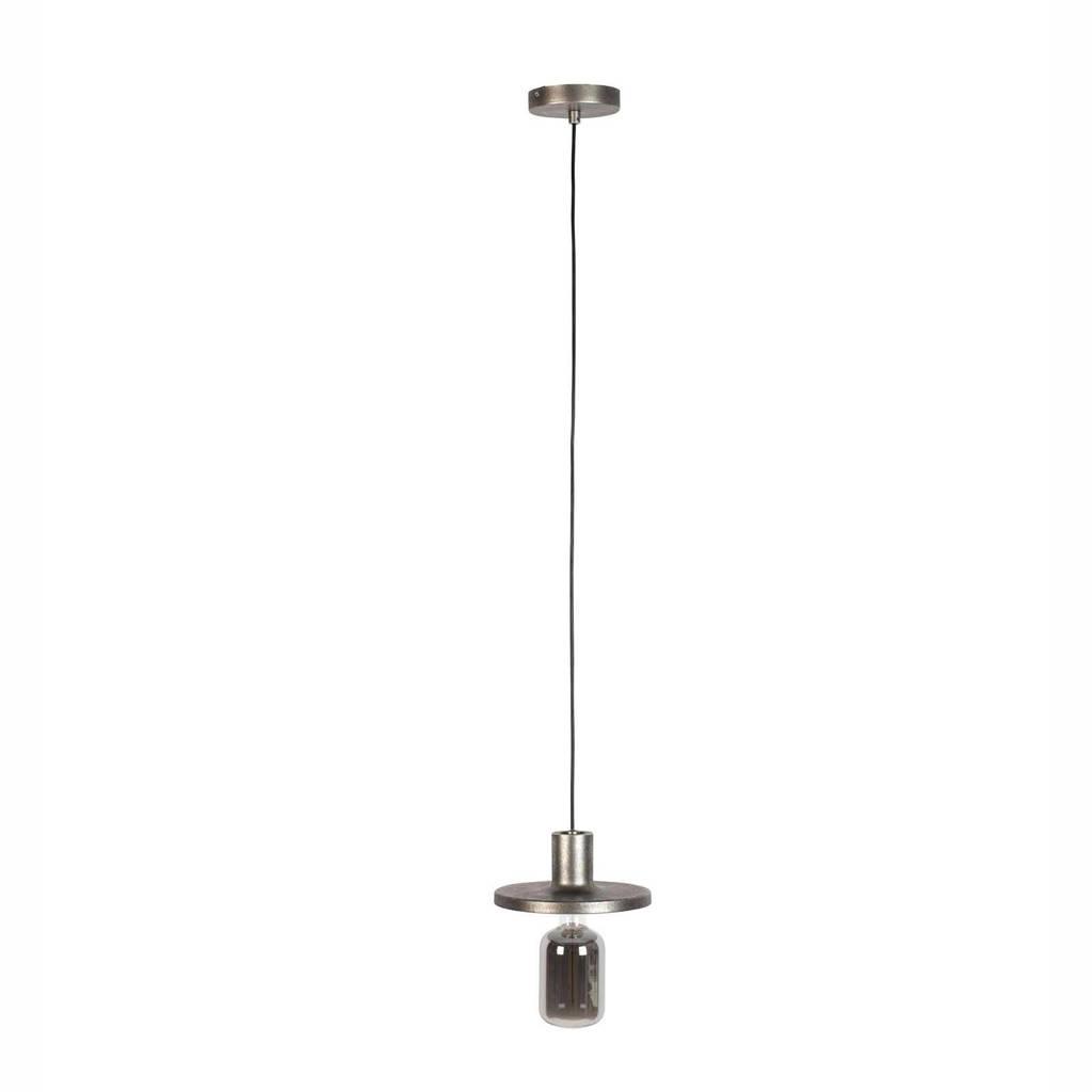 Zuiver hanglamp Skye, Koper