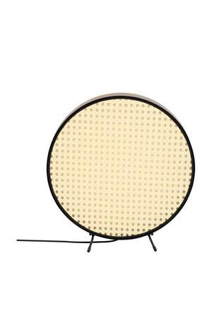 tafellamp Sien