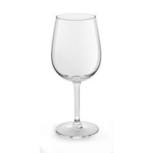 Just4 witte wijnglazen (set van 6)