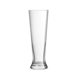 Artisan Pilsner bierglazen (set van 4)