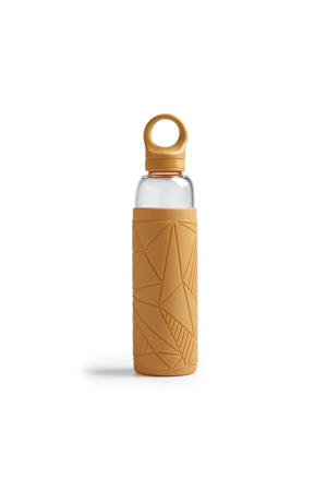 Hydration Bottle 2 Go (55 cl)